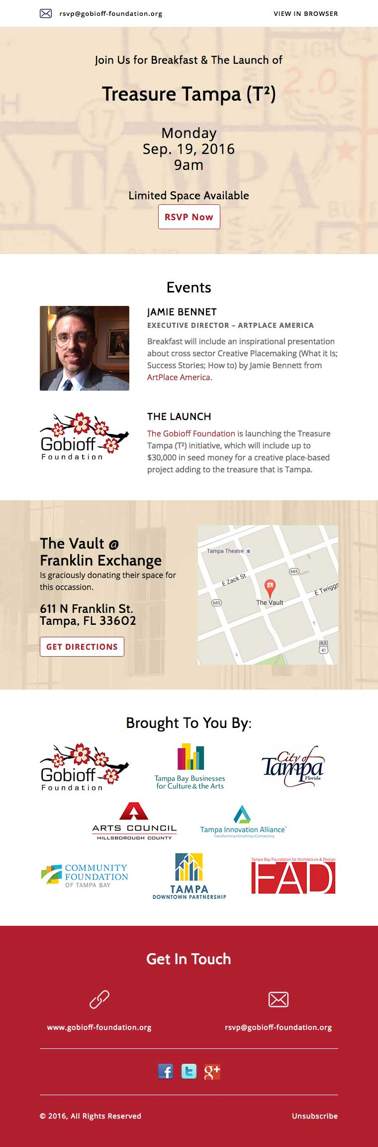 gobioff-foundation-treasure-tampa-email